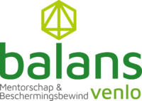 Balans Venlo
