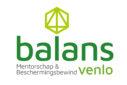Balans Venlo Logo